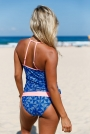 deckhouse-geo-tankini-with-stitch-solid-banded-pant
